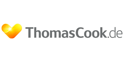 thomascook.de
